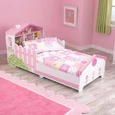 toddler bedding set dollhouse cottage 4 piece boy sets toddler bedding