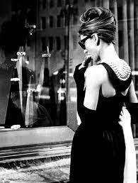 Hubert de Givenchy: The Man Behind ...