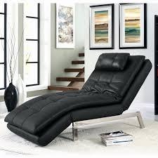 serta sofa serta couch hughes furniture asheboro nc
