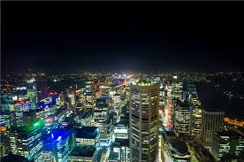 compare prices on sydney pictures online shopping buy low price