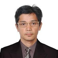 Cv Qa Qc Manager Civil Engineer Targeting Selected Countries