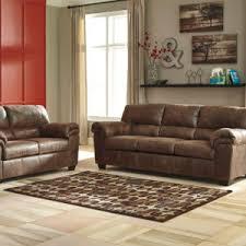 diamond furniture. living rooms diamond furniture