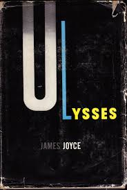 ulysses joyce and the book typography of ernst reichl james joyce book covers and books