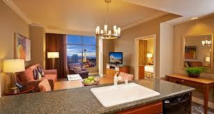 2 Bedroom Suites Las Vegas Strip Concept Painting Cool Decorating Ideas