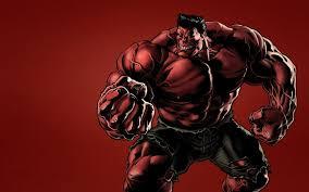 heroes ics hulk hero warriors red superhero wallpaper
