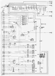 volvo 850 immobilizer wiring diagram great installation of wiring 1999 volvo wiring diagram wiring diagram third level rh 3 20 jacobwinterstein com volvo 850 radio