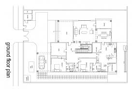Best Ghana Home Designs Photos   Interior Design Ideas in addition House Plan Designs   Home Design Ideas together with Modern House Plan Ghana   Homes Zone likewise 2 Story House Floor Plans   Home Planning Ideas 2017 moreover Ghana House Floor Plans   House Floor Plans additionally Download Simple Modern Home Design Hd Images 3 HD Wallpapers furthermore  in addition Ghana House Plans   evolveyourimage moreover Download House Plans With Pictures In Nigeria   adhome further Ghana House Plans   evolveyourimage moreover Stunning Ghana Home Designs Pictures   Interior Design Ideas. on beautiful ghana house plans unique plan ideas