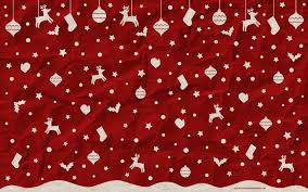 red christmas background tumblr.  Tumblr Cute Christmas Backgrounds Tumblr 18 In Red Background L