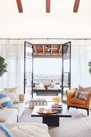 A Living Room Design Awesome Decoration
