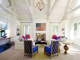Small Picture Americana Home Decor ideas Americana Home Decor Home Designs Ideas