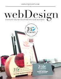 Banner In Web Design Web Banner Design Banner Design Ideas Web Banner Design