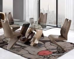 global furniture usa d4126ndt4dc