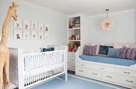baby room ideas unisex. Baby Boy Room Idea - Shutterfly Ideas Unisex R