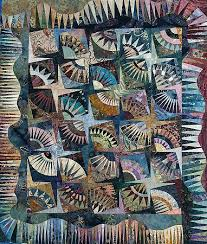Google Image Result for http://www.alderwoodquilts.com/Photos ... & the new york beauty quilt is one of my favorites AWESOME! Adamdwight.com