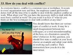 88 Social Work Interview Questions And Answers Pdf Ebook