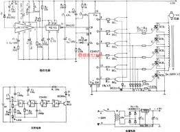 hunter fan wiring diagram remote control fresh hunter ceiling fan Wiring a Ceiling Fan with Light at Remote Ceiling Fan Schematic Wiring Diagram