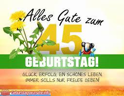 50 Geburtstag Sprüche Genial Awesome Whatsapp Sprüche Zum Geburtstag