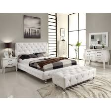 White Bedroom Great White Bedroom Site Image All White Bedroom Furniture Home