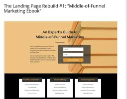 Marketing essay writing service        Original SlideShare Direct Marketing Essays   ManyEssays com