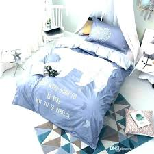 light blue twin xl comforter gray twin comforter sets blue geometry solid bear for boys cotton covers bed sheets pillow white twin comforter lighting