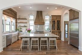 cottage kitchen furniture. View In Gallery Popular Style Kitchen Farmhouse Cottage Furniture