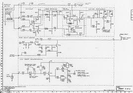 bosch d jet notes Porsche 914 Wiring Diagram the schematic for a drawing of the switch details) a drag switch in the tps prevents these signals from being sent when the throttle is closing 1974 porsche 914 wiring diagram