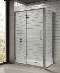 bath and shower 40 years in bathrooms