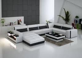 trend contemporary sofa sets  on living room sofa inspiration