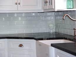 simple nice gray glass subway tile backsplash backsplash tile for kitchen subway delorean gray grout with