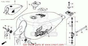 honda rebel parts diagram best cars modified dur a flex 2009 Honda Fit Wiring Diagram honda cmx250c rebel 1986 g usa california fuel tank schematic 1985 honda rebel 250
