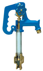 simmons yard hydrant parts. 800lf series deluxe frost-proof yard hydrant models \u2013 818lf · certified lead free simmons parts a