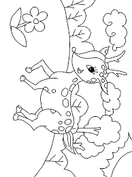 Camouflage Coloring Pages Many Interesting Printable Cartoon