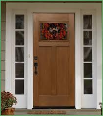 photos of fiberglass doors