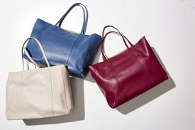 italic is a startup that gives pers access to factories making products for luxury brands italic