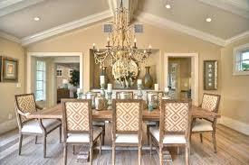 vaulted ceiling chandelier vaulted ceiling lighting