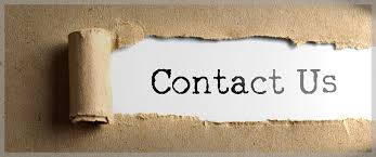 Contact Us! – The Battle of Homestead Foundation