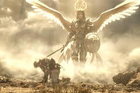 Ffxiv Xp Chart Final Fantasy Xiv Shadowbringers Review Lighting The Way