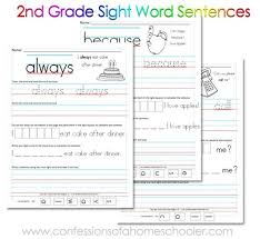 Best 25  Summer worksheets ideas on Pinterest   Handwriting likewise Best 25  Summer worksheets ideas on Pinterest   Handwriting furthermore Best 25  Money worksheets ideas on Pinterest   Counting coins moreover  further  further  further  as well  besides Best 25  Homeschooling first grade ideas on Pinterest   First additionally count money worksheets  Free Printable Grade 2 money counting math as well Best 25  First grade math ideas on Pinterest   First grade. on best fun math worksheets ideas on pinterest grade images school teaching and money for nd planning playtime