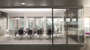office partition ideas. Office Partition Walls Glass Ideas V