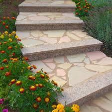 Planung, fertigung und montage der treppen komplett aus einer hand. Aussentreppe Selber Bauen So Einfach Geht S Bauen De