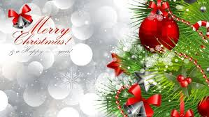 merry christmas and happy new year wallpaper. Modren Christmas Merry Christmas Day 2017 Happy New Year 2018 Celebrations Ideas And Wallpaper Pinterest