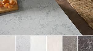 Quartz Stone Colour Chart Viatera Usa Quartz Surface Countertops For Kitchen And