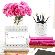 girly office supplies. Whimsical Desk Accessories Girly Office Supplies E