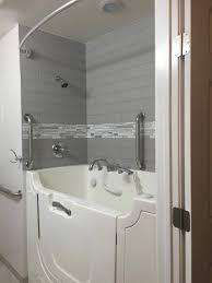bathroom remodeling greensboro nc. Bathroom Charming Remodeling Greensboro Nc With Bathrooms Design Edmond Ok Marvelous Remodel Okc