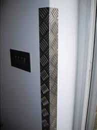 decorative corner guards for walls attractive decorative corner protectors for walls as well as best ideas