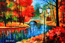 photos beautiful and easy paintings of nature drawings art