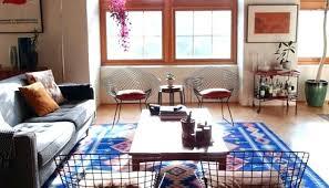 navy blue rug living room blue carpet living room amazing modern navy blue rug living room