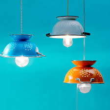 diy kitchen lighting fixtures. Diy Kitchen Lighting. 6 DIY Lighting Ideas Fixtures U