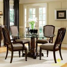 acrylic dining room chairs. Medium Size Of Kitchen Table:contemporary Dining Chairs Leather Modern Furniture Acrylic Room