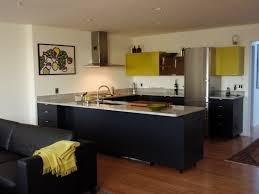 kitchen loft design ideas. stone urban kitchen island designs for the loft design ideas on modern a